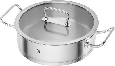 Zwilling Pro Serving pan, 28 cm