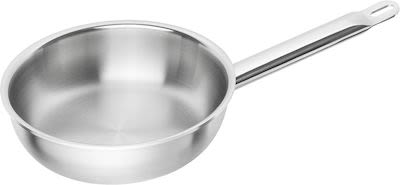 Zwilling Pro Frying pan, 20 cm, uncoated