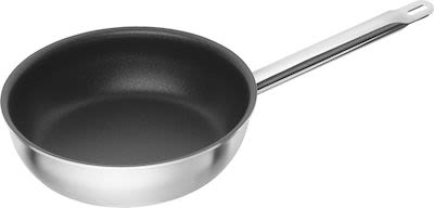 Zwilling Pro Frying pan, 24 cm | PTFE non-stick coating