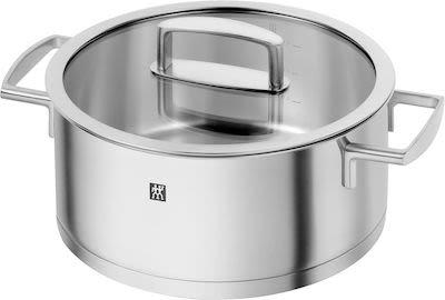 Zwilling Vitality Stew pot 24cm
