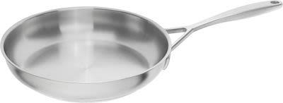 Zwilling Vitality Frying pan 24cm