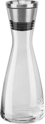 ZWILLING Prédicat Glass carafe with pouring lid