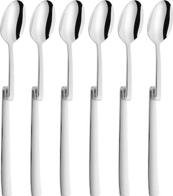 ZWILLING Dinner latte-machiato spoons, set of 6