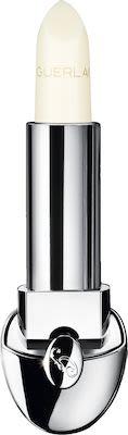Guerlain Rouge G Lipstick Balm N° 00 4g