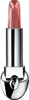 Guerlain Rouge G Lipstick Sheer Shine N° 00 4g