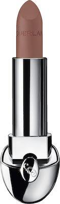 Guerlain Rouge G Lipstick Matte N° 1 Nudes 3,5g