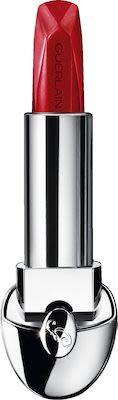 Guerlain Rouge G Lipstick Sheer Shine N° 25 4g