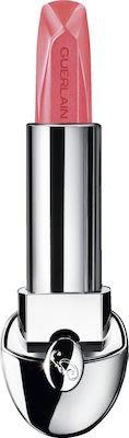 Guerlain Rouge G Lipstick Sheer Shine N° 677 4g
