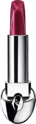 Guerlain Rouge G Lipstick Sheer Shine N° 699 4g