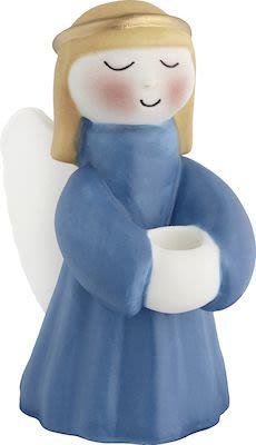 Kähler Christmas Angel H10 cm