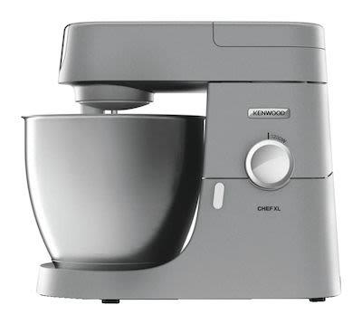 Kenwood KVL4140 kitchen machine
