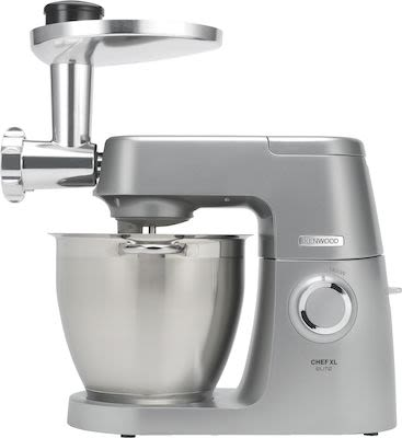 Kenwood KVL6170s kitchen macine