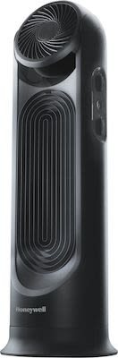 Honeywell Turbo Force Tower fan