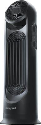 Honeywell Turbo Force Tower fan