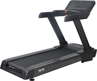 TITAN LIFE Treadmill T90 ProPLEASE CHECK AVAILABILITY WITH CUSTOMERSERVICE - DUE TO THE CORONA PANDEMIC DELIVERY TIME MAY OCCUR
