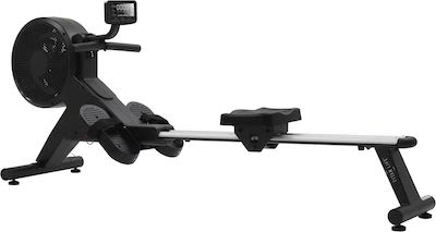 TITAN LIFE Rower R65 (Air)PLEASE CHECK AVAILABILITY WITH CUSTOMERSERVICE - DUE TO THE CORONA PANDEMIC DELIVERY TIME MAY OCCUR