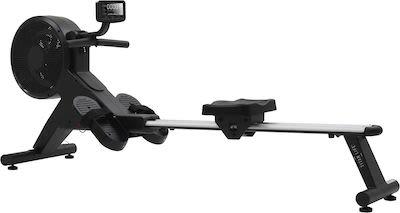 TITAN LIFE Rower R65 (Air)
