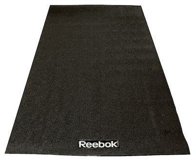 Reebok CV Mat LargePLEASE CHECK AVAILABILITY WITH CUSTOMERSERVICE - DUE TO THE CORONA PANDEMIC DELIVERY TIME MAY OCCUR