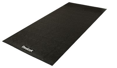 Reebok CV Mat SmallPLEASE CHECK AVAILABILITY WITH CUSTOMERSERVICE - DUE TO THE CORONA PANDEMIC DELIVERY TIME MAY OCCUR