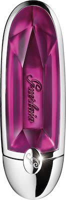 Guerlain Lipcase Tourmaline Dream