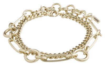 Pilgrim Ladies' Sensitivity Bracelet