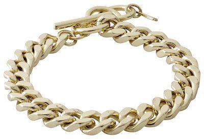 Pilgrim Ladies' Water Bracelet
