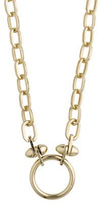 Pilgrim Ladies' Affection Necklace