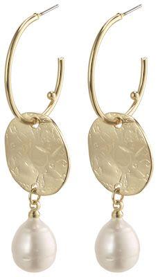 Pilgrim Ladies' Affection Earrings