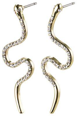Pilgrim Ladies' Dagny Earrings