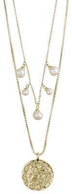 Pilgrim Ladies' Addy Necklace