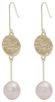 Pilgrim Ladies' Addy Earrings