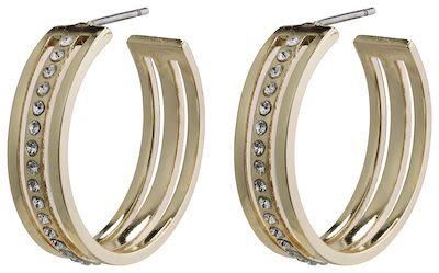 Pilgrim Ladies' Thora Earrings