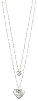Pilgrim Ladies' Vilja Necklace