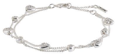 Pilgrim Ladies' Vilja Bracelet