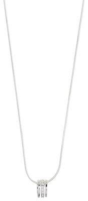 Pilgrim Ladies' Thora Necklace