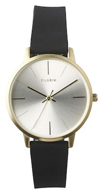 Pilgrim Dalia Watch