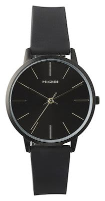 Pilgrim Ladies' Dalia Watch