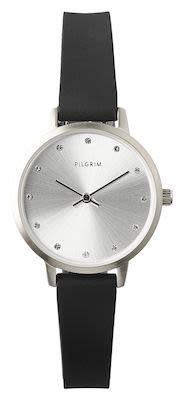 Pilgrim Ladies' Naima Watch