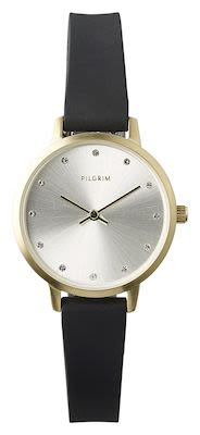 Pilgrim Ladies' Naima Watch