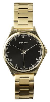Pilgrim Ladies' Bellerose Watch