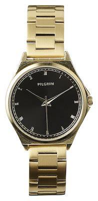 Pilgrim Bellerose Watch
