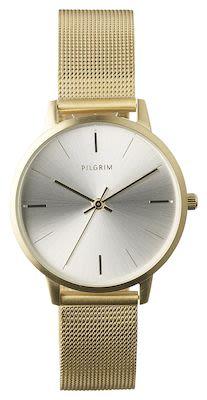 Pilgrim Didi Watch