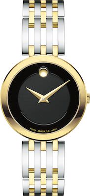 Movado Esperanza Ladies' Watch