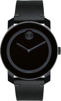 Movado Bold Gent's Watch