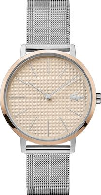 Lacoste Moon Ladies' Watch