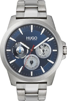 Hugo Boss HUGO Twist Gent's Watch
