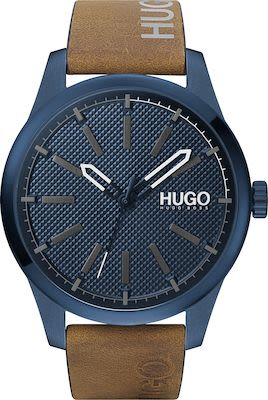 Hugo Boss HUGO Invent Gent's Watch