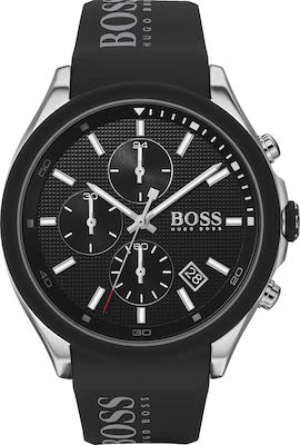 Hugo Boss Velocity Gent's Watch
