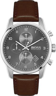 Hugo Boss Skymaster Gent's Watch