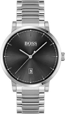 Hugo Boss Confidence Gent's Watch